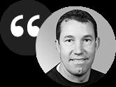 Gary Myers | BASF