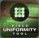 field Uniformity