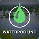 Waterpooling