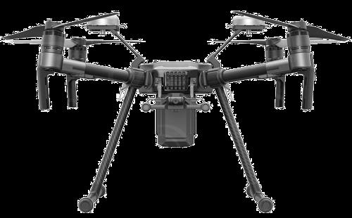 acheter drone reunion