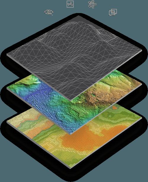GIS Solution