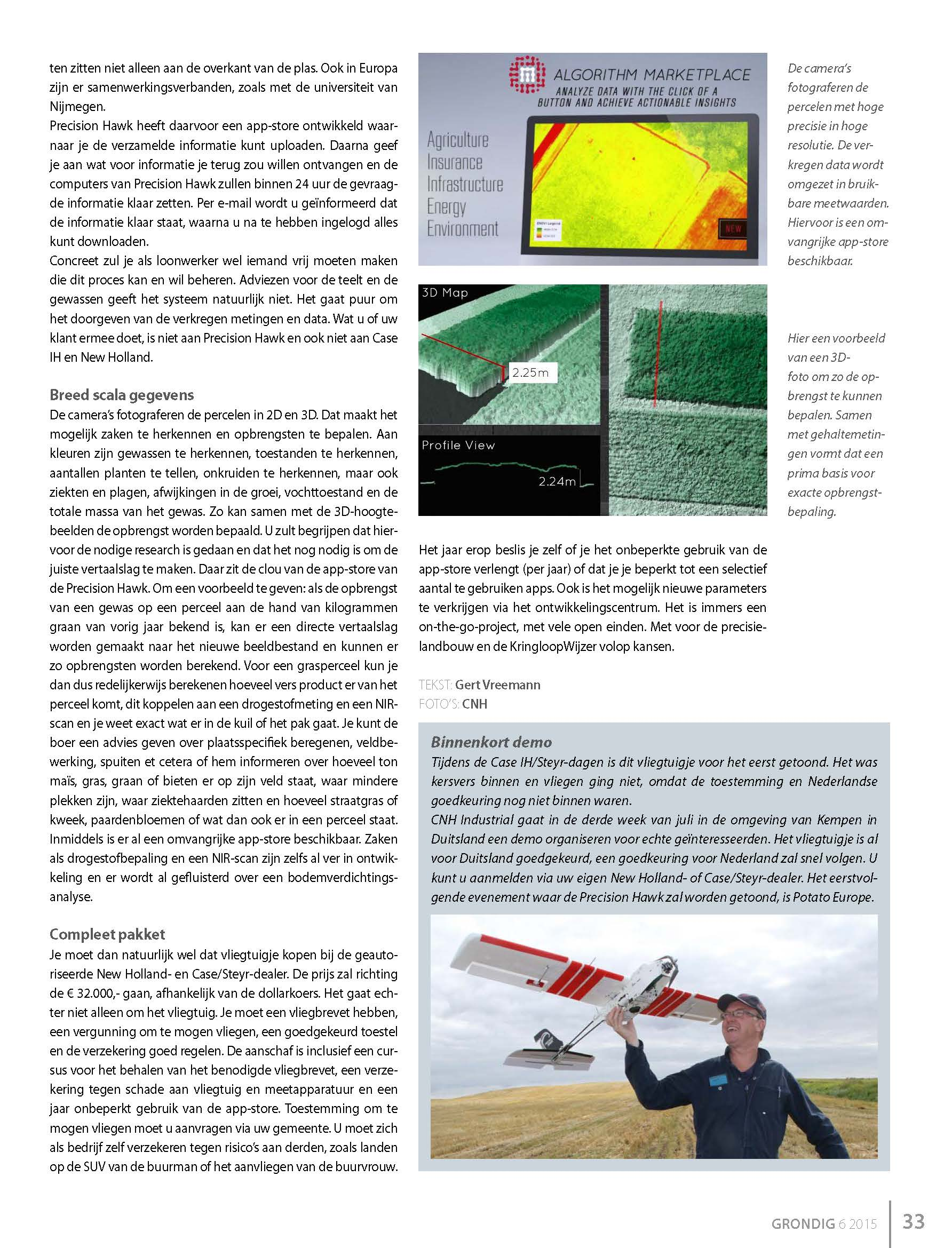 32 - 33 case drone_Page_2